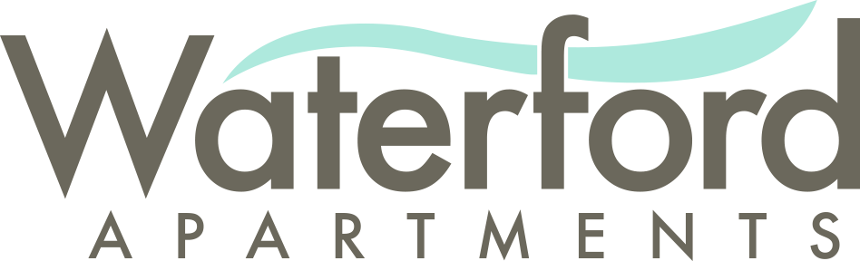 Waterford Apartments Logo